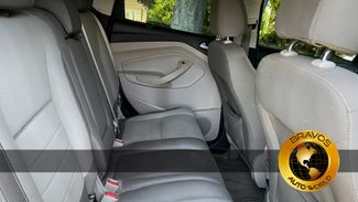 2014 Ford Escape SE  city California  Bravos Auto World  in cathedral city, California