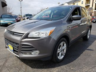 2014 Ford Escape SE | Champaign, Illinois | The Auto Mall of Champaign in Champaign Illinois