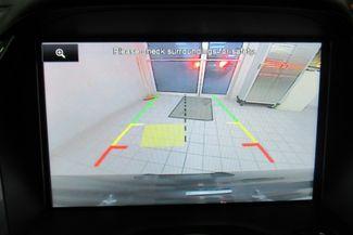 2014 Ford Escape Titanium W/ NAVIGATION SYSTEM / BACK UP CAM Chicago, Illinois 11