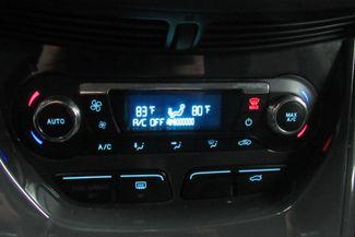 2014 Ford Escape Titanium W/ NAVIGATION SYSTEM / BACK UP CAM Chicago, Illinois 14