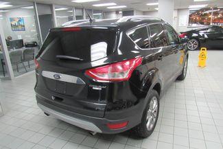 2014 Ford Escape Titanium W/ NAVIGATION SYSTEM / BACK UP CAM Chicago, Illinois 6