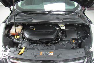 2014 Ford Escape Titanium W/ NAVIGATION SYSTEM / BACK UP CAM Chicago, Illinois 25
