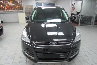 2014 Ford Escape Titanium W/ NAVIGATION SYSTEM / BACK UP CAM Chicago, Illinois 1