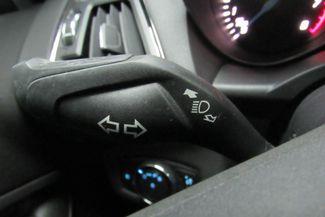 2014 Ford Escape Titanium W/ NAVIGATION SYSTEM / BACK UP CAM Chicago, Illinois 17