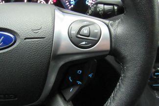 2014 Ford Escape Titanium W/ NAVIGATION SYSTEM / BACK UP CAM Chicago, Illinois 18