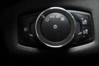 2014 Ford Escape Titanium W/ NAVIGATION SYSTEM / BACK UP CAM Chicago, Illinois 20