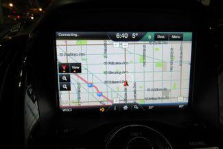 2014 Ford Escape Titanium W/ NAVIGATION SYSTEM / BACK UP CAM Chicago, Illinois 12
