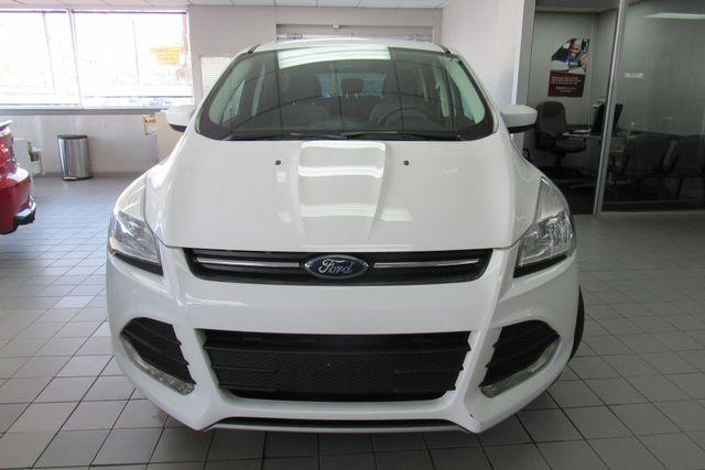 2014 Ford Escape SE W/ BACK UP CAM Chicago, Illinois 1