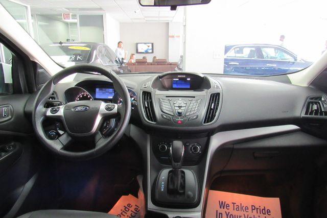 2014 Ford Escape SE W/ BACK UP CAM Chicago, Illinois 10