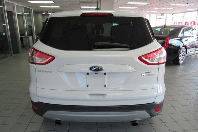 2014 Ford Escape SE W/ BACK UP CAM Chicago, Illinois 4