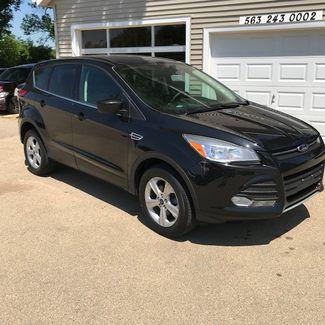 2014 Ford Escape SE in Clinton IA, 52732