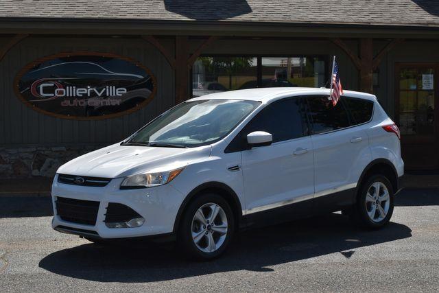 2014 Ford Escape SE in Collierville, TN 38107