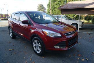 2014 Ford Escape SE in Conover, NC 28613