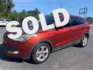 2014 Ford Escape SE in Dallas, Georgia 30132