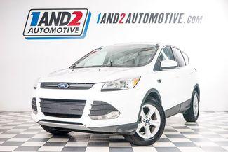 2014 Ford Escape SE in Dallas TX