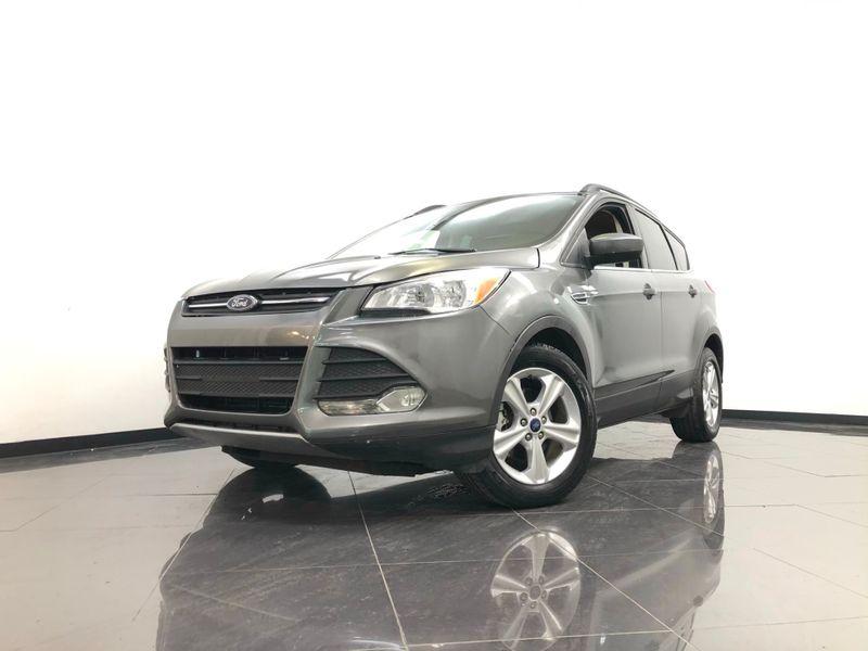 2014 Ford Escape *Affordable Financing* | The Auto Cave in Dallas