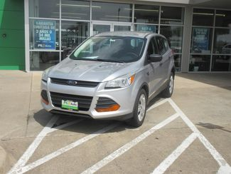 2014 Ford Escape S in Dallas, TX 75237