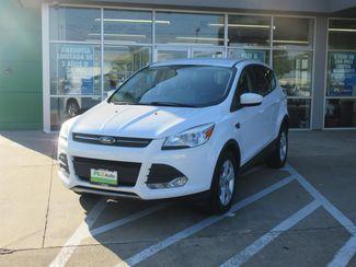 2014 Ford Escape SE in Dallas, TX 75237