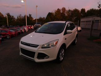 2014 Ford Escape SE in Dalton, Georgia 30721