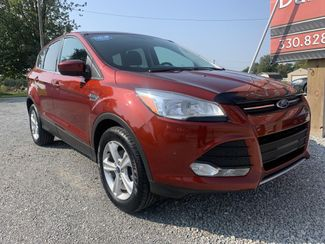 2014 Ford Escape SE in Dalton, OH 44618