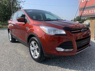 2014 Ford Escape SE in Dalton, OH 44618