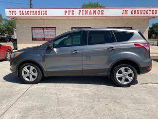 2014 Ford Escape SE in Devine, Texas 78016