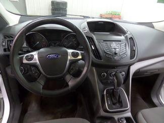 2014 Ford Escape SE  city ND  AutoRama Auto Sales  in Dickinson, ND