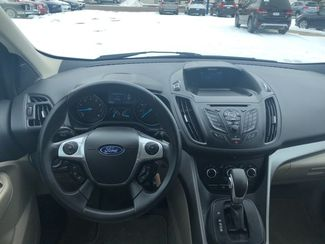 2014 Ford Escape SE  city ND  Heiser Motors  in Dickinson, ND