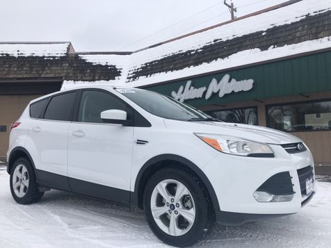2014 Ford Escape SE in Dickinson, ND