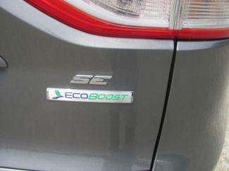 2014 Ford Escape SE Dickson, Tennessee 4