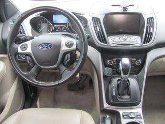 2014 Ford Escape SE Dickson, Tennessee 8
