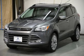 2014 Ford Escape SE in East Haven CT, 06512
