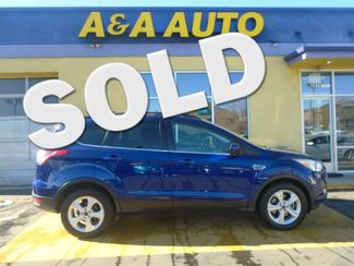 2014 Ford Escape SE in Englewood CO, 80110