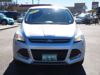 2014 Ford Escape SE Englewood, CO 1