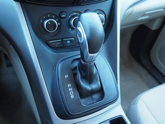 2014 Ford Escape SE Englewood, CO 13
