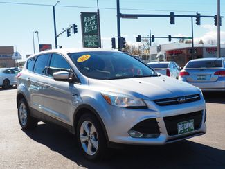2014 Ford Escape SE Englewood, CO 2