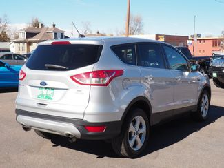 2014 Ford Escape SE Englewood, CO 5