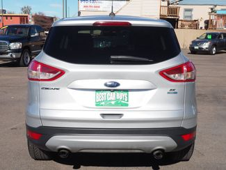 2014 Ford Escape SE Englewood, CO 6