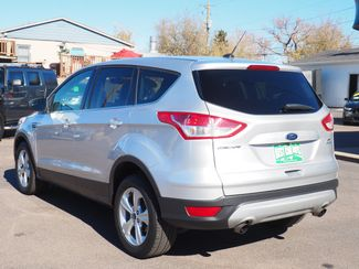 2014 Ford Escape SE Englewood, CO 7