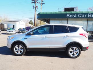 2014 Ford Escape SE Englewood, CO 8