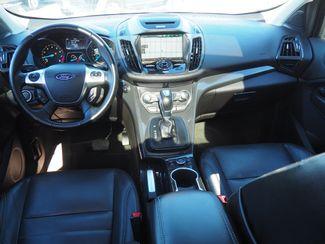 2014 Ford Escape Titanium Englewood, CO 10