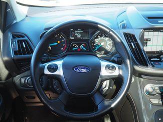 2014 Ford Escape Titanium Englewood, CO 11