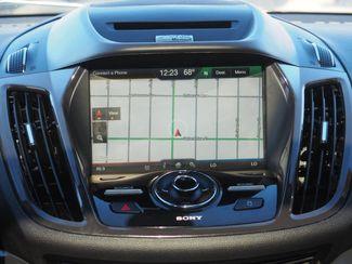2014 Ford Escape Titanium Englewood, CO 12