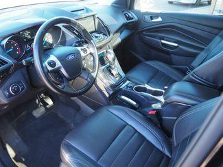 2014 Ford Escape Titanium Englewood, CO 13
