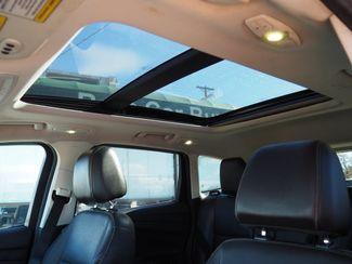 2014 Ford Escape Titanium Englewood, CO 14
