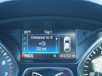 2014 Ford Escape Titanium Englewood, CO 15