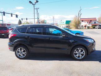 2014 Ford Escape Titanium Englewood, CO 3