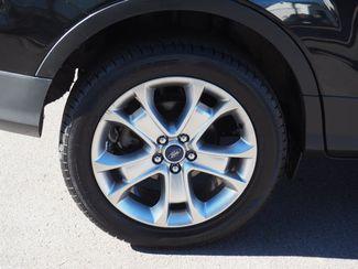 2014 Ford Escape Titanium Englewood, CO 4