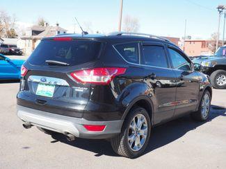 2014 Ford Escape Titanium Englewood, CO 5