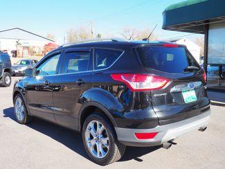 2014 Ford Escape Titanium Englewood, CO 7